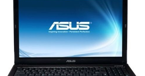 ASUS A52JE NOTEBOOK AZUREWAVE CAMERA WINDOWS VISTA DRIVER