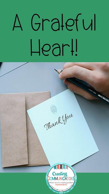https://creatingcommunicators-mindy.blogspot.ca/2017/12/gratitude-list-for-2017.html