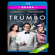 Trumbo (2015) BRRip 720p Audio Dual Latino-Ingles
