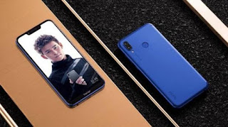 These smartphones of Honor will receive Rs 10,000. Up to