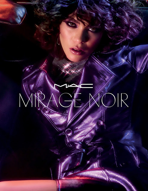 MAC-Summer-2018-Mirage-Noir-Collection