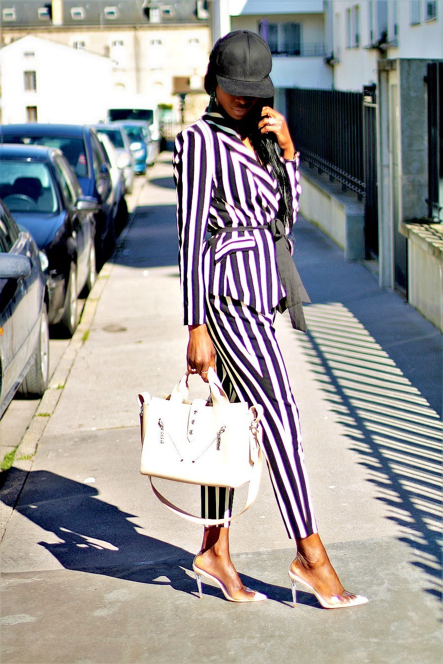 how-to-style-stripes