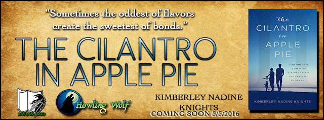 http://ravenswoodpublishing.blogspot.co.uk/p/the-cilantro-in-apple-pie-by-kimberley.html