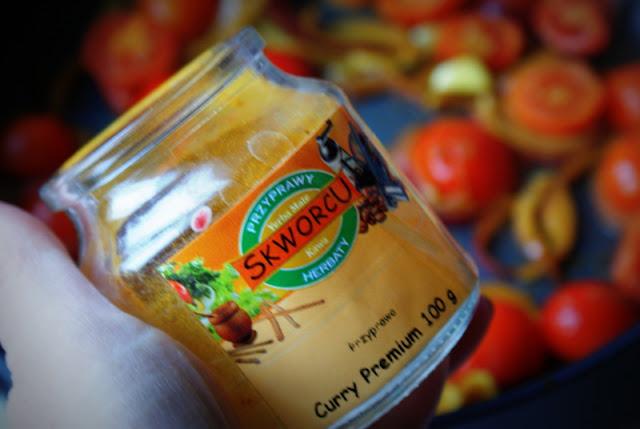 woj len, sklep internetowy,skworcu,olej kokosowy,olej z ostropestu,oleje tłoczone na zimno,jaja sadzone,szpinak,potrawy odchudzające,potrawy duszone,potrawy zdrowe,szybki obiad,