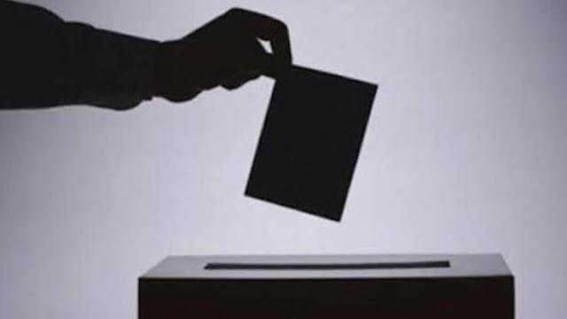 Şanlıurfa'da seçim kavgaları: 30 yaralı