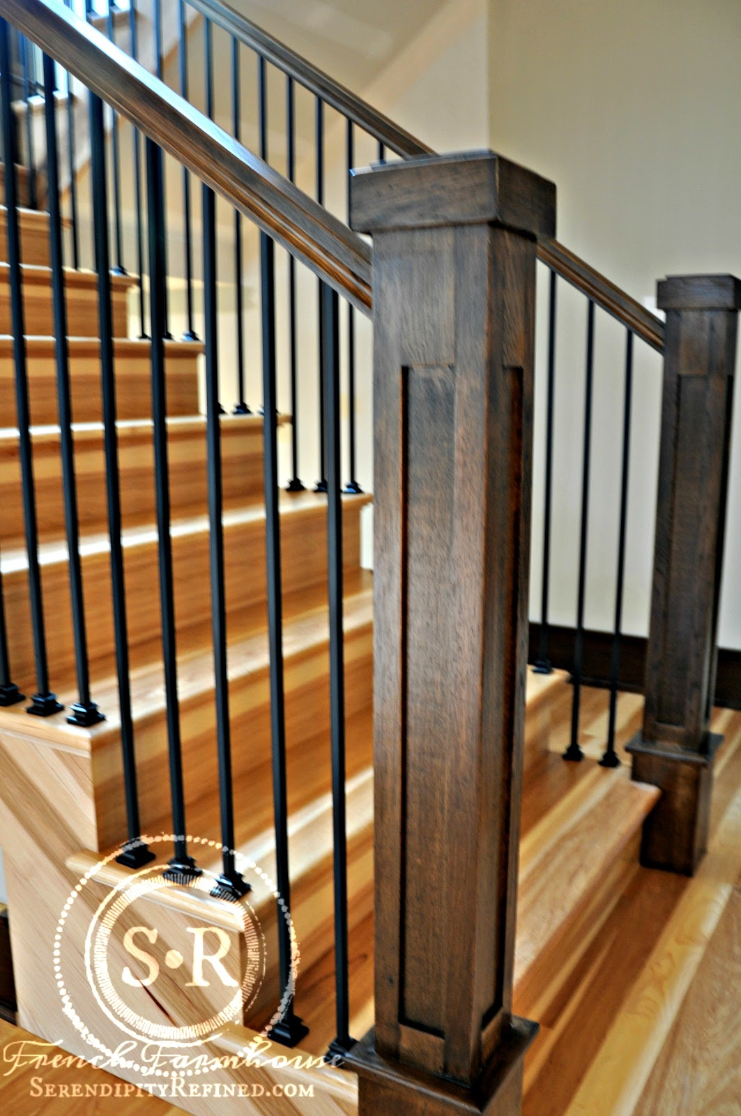 Serendipity Refined Blog Craftsman Style Residential Remodel