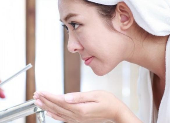 Nak Kulit Wajah Halus Mulus Dalam 7 Hari? Cuba 4 Tips Ni