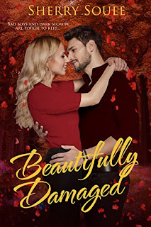 https://www.amazon.com/Beautifully-Damaged-New-Adult-Romance-ebook/dp/B00Z7CJ2DM/ref=la_B0104Y33KK_1_5?s=books&ie=UTF8&qid=1521932431&sr=1-5