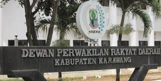 Revisi Perizinan, DPRD akan Panggil DPMPTSP
