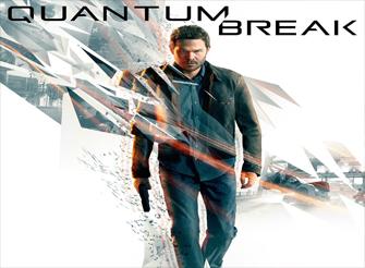 Quantum Break [Full] [Español] [MEGA]