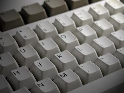 zakładanie hooka na klawiaturę