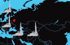 Готова ли Россия к гонке вооружений, объявленной Путиным?