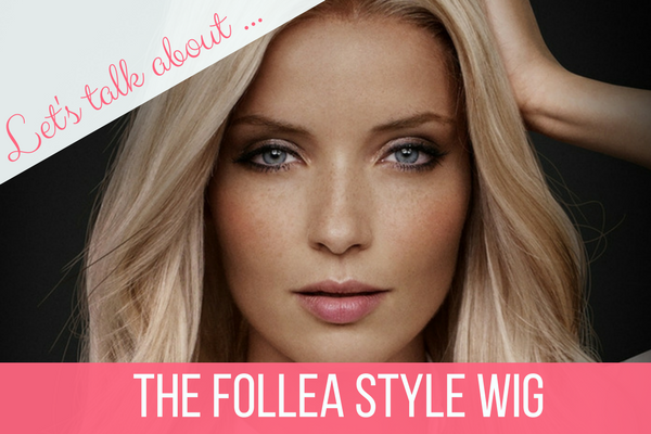 https://www.aspire-hair.co.uk/page_3386571_follea_aero_wig.html