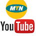 MTN Hourly YouTube Data Plans and Subscription Codes
