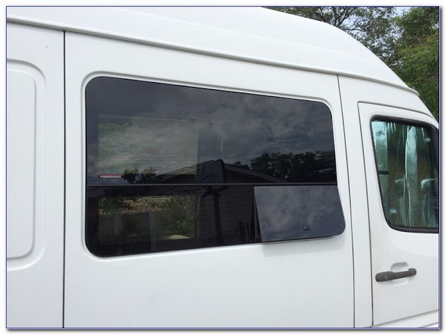 RV side GLASS Replacement WINDOW near me