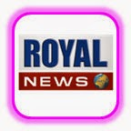 Royal News Live News Channel