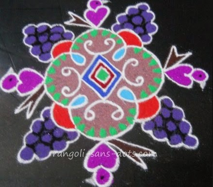 Margazhi-kolam-idea-2014.jpg