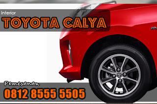 Toyota Puri Kembangan