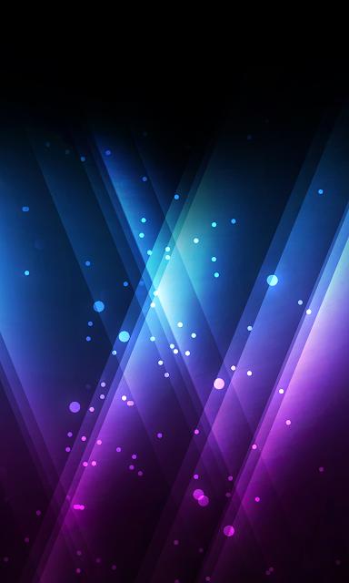Wallpaper Nokia Lumia 1020 | blackberry themes