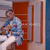 Exclusive Video :Guardian Angel - Kenya (Official Music Video 2019)