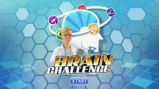Brain Challenge Full Version