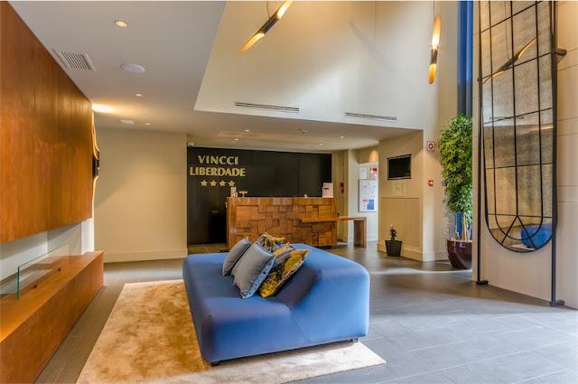 hotel con encanto en la ciudad de Lisboa hall chicanddeco