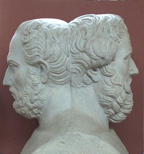 herodotus the persian wars summary