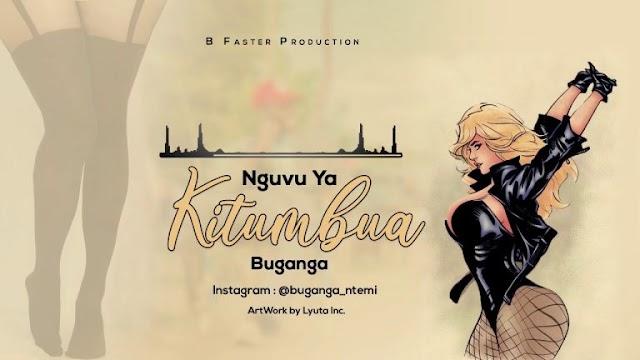 Download Audio | Buganga – Nguvu ya Kitumbua