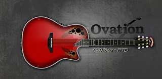 ovation of the seas ovation ovation adalah ovation guitar indonesia ovation elite t ovation artinya ovation of the seas schedule ovation of the seas singapore ovation of the seas deck plan ovation of the seas destinations ovation guitar ovation blogger template ovation bass ovation blogger theme ovation bowl ovation b768 elite bass ovation brands ovation brands jobs ovation balladeer ovation brand ovation bionatural pipette ovation cruise ovation cs 247 ovation cruise ship ovation c2078axp-af ovation ce48 review ovation collectors edition 1997 ovation cs 253 ovation celebrity cc24 ovation control system ovation classical guitar ovation deck plan ovation dmc ovation double neck ovation definition ovation dcs ovation dcs training ovation developer studio ovation dining club ovation dictionary ovation définition ovation elite ovation emerson ovation elite tx ovation electric guitar ovation electric acoustic guitar ovation endograft ovation events ovation equestrian ovation elite 1868 ovation for hair loss ovation food services ovation fan club ovation feilding ovation finance ovation franklin tn ovation for hair ovation flooring ovation financial services ovation guitar price ovation glen campbell for sale ovation guitar preamp ovation guitar glen campbell model ovation guitar double neck ovation guitar acoustic electric ovation guitar reviews ovation guitars for sale ovation hair ovation helmets ovation hair reviews ovation homes ovation holly springs nc ovation half chaps ovation hearing aids ovation horse ovation hair coupon ovation hair treatment ovation indonesia ovation itinerary ovation idea ovation ireland ovation idea gitar ovation idea price ovation incentives ovation international ovation in store ovation indianapolis ovation jobs ovation jet brokers ovation jodhpurs ovation jukebox ovation jackson ms ovation jaglom ovation josh white ovation job application ovation jackets ovation john lennon ovulation kit ovation koa ovation kenna country boot ovation kaki king signature ovation kettle ovation kenna boot ovation killington ovation k-6002 ovation kenzie boot ovation korean guitars ovation legend ovation logic symbols ovation left hand ovation legend custom ovation lcd module interface user guide ovation lastik ovation llantas ovation las vegas ovation legend 1867 ovation lastik hangi ülkenin ovation means ovation mean ovation magazine ovation mandolin ovation meaning ovation magnum ovation medical ovation magazine wedding pictures ovation movie theater ovation med spa ovation nylon guitar ovation network ovation nylon string guitar ovation neumaticos ovation nz ovation nylon ovation nigerian wedding pictures ovation networks ovation neumaticos opiniones ovation nigeria ovation of the seas itineraries ovation of the seas itinerary 2017 ovation of the seas wikipedia ovation of the seas current position ovation of the seas singapore 2017 ovation presentation software ovation productions manila ovation powerpoint ovation preamp not working ovation payroll ovation pharmaceuticals ovation polymers ovation pipette ovation protege helmet ovation productions ovation quiet willow ovation quantum helmet ovation quotes ovation qvc ovation quinn country boot ovation.qc.ca gatineau ovation qc ca trois rivieres ovation.qc.ca drummondville ovation quebec ovation royal caribbean ovation riding helmet ovation review ovation restaurant ovation reviews ovation reifen ovation riding ovation ruedas ovation renkaat ovation riding helmets ovation seas ovation switzerland ovation super adamas ovation serial number 7 digit ovation studio ovation signature guitar ovation serial number ovation software ovation solid body electric guitar ovation series ovation travel ovation translate ovation the seas ovation travel group ovation tangent ovation template ovation travel careers ovation tyres ovation travel itinerary ovation tangent t357 ovation users ovation ultra deluxe guitar ovation ultra gp ovation usa ovation usa made ovation usa guitars ovation users group website ovation ukulele ovation ultra ovation users group ovation v1.0 ovation viper ovation violão ovation viper 3 ovation viper guitar ovation viper acoustic ovation viper ea68 ovation vi-388 ovation vxt ovation vacations ovation winter tires ovation web clock ovation wireless ovation w586 ovation wyndham ovation weddings ovation wealth ovation winter tyres ovation winter riding boots ovation waipukurau ovation xfinity ovation xxs helmet ovation xl ovation xda ovation xch saddle ovation xavier dolan ovation xlr ovation xavi ovation xlr output ovation xxw field boots ovation yachts ovation yacht prices ovation ym68 ovation youtube ovation ym63 ovation yelp ovation yacht for sale ovation yacht wedding ovation yacht cruise ovation yngwie ovation zocks ovation z-6 elite helmet ovation zap2it ovation z10 soul helmet ovation z-6 glitz helmet ovation zocks helmet cover ovation z-6 helmet ovation z-8 elite ii helmet ovation zero gravity case ovation z-15 riding helmet ovation 057 ovation 0057 ovation 0p20 ovation 057m ovation 0222 ovation 0p30 ovation v02 ovation cc057 ovation wv-03 ovation cc024 ovation 12 string ovation 1997 collectors edition ovation 1773ax ovation 12 corde ovation 1869 custom legend ovation 1861 balladeer ovation 10 ovation 10 bloomington il ovation 12 string guitar ovation 1617 ovation 2016 ovation 2 ovation 2778ax ovation 2078tx ovation 2017 ovation 2078ax ovation 260ww ovation 22 foot & accessory kit ovation 2077ax ovation 2078 me-6p ovation 309 ovation 309 pricing ovation 309 parking ovation 3/4 guitar ovation 3 ovation 309 sky club ovation 365 ovation 3400 tanning bed ovation 309 reviews ovation 3400 tanning bed manual ovation 4861 ovation 4 star event saddle ovation 4861 balladeer ovation 4861 price ovation 4gb ddr3 ovation 4d ovation 4861 review ovation c44 ovation 40th anniversary balladeer ovation 4-star 5-point eventing breastplate ovation 586 ovation 52 ovation 5 string acoustic bass ovation 5 ft. left hand drain bathtub in arctic white ovation 50th anniversary guitar ovation 52 for sale ovation 5 point breastplate ovation 5 string bass ovation 5 ft. right drain bathtub in arctic white ovation 50th anniversary custom legend ovation 6868 ovation 6751 ovation 6778lx ovation 6778 elite standard price ovation 6778 ovation 6751 lx ovation 6773 ovation 6400 ovation 6778 standard elite ovation 6768 ovation 700 submersible filter ovation 7102 ovation 7516 door ovation 7516 ovation 7 digit serial number ovation 700 submersible filter instructions ovation 7 string ovation s778 ovation 700 ovation 700 submersible filter - up to 50 gal ovation 8158 ovation 8117-0 ovation 8158 case ovation 8 string guitar ovation 8158-0 acoustic guitar case ovation 8158 guitar case ovation 806 flex frame ovation 805 compact walker ovation 810 ovation 8 string ovation 9 ovation 910fc ovation 9158 ovation 9 holly springs opening ovation 9158 case ovation 9 movies ovation 9 holly springs ovation 9 holly springs nc ovation 9 cinema grill ovation 9158 guitar case