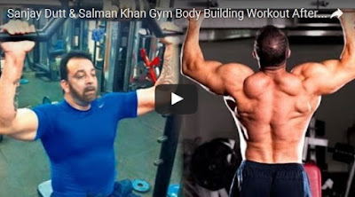 http://funchoice.org/video-collection/sanjay-dutt-salman-khan-body-building-workout