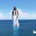 Video : Flavour - Chimamanda [Official Video] | Download -Jmmusictz.com
