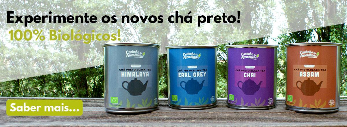 https://www.cantinhodasaromaticas.pt/categoria/produtos-cantinho/cha-preto-bio-cantinho/