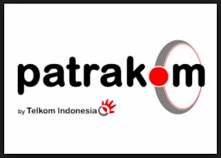 Informasi Lowongan Kerja Terbaru PT Patra Telekomunikasi Indonesia (PATRAKOM)