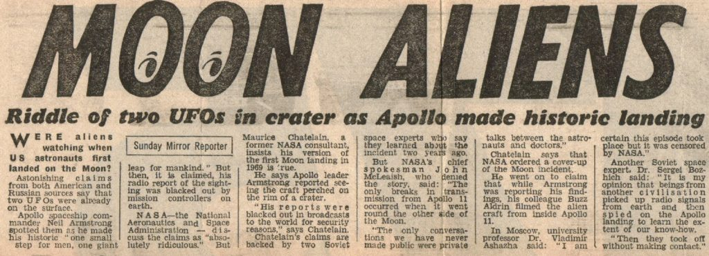 conspiração, bases alienígenas na lua, estruturas na lua, extraterrestres, lunar