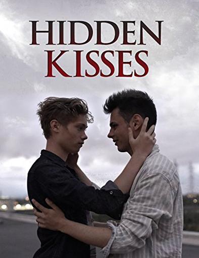 Ver Besos ocultos (Baisers cachés) (2016) Online