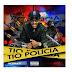 Nicotina KF - Qual é a Cena Tio Policia (Txuboy Hustler Remix) (2017) [Download]