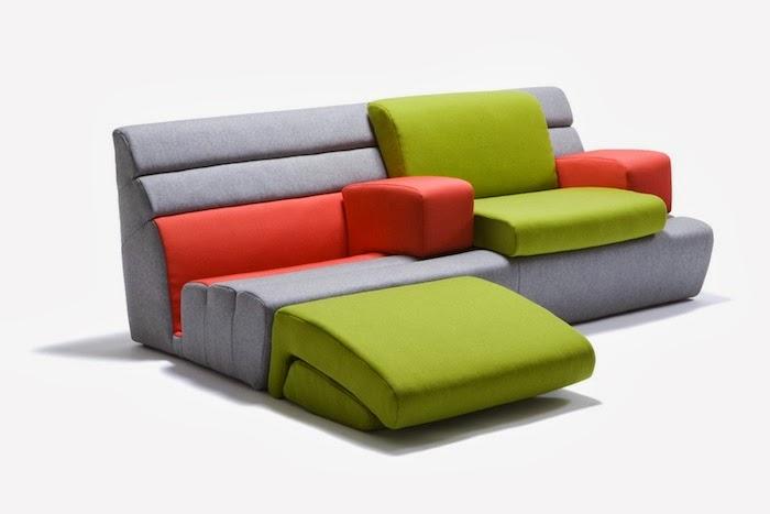 matali crasset conf rence l 39 cole de design make your prophecy. Black Bedroom Furniture Sets. Home Design Ideas