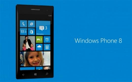 مميزات وخصائص ويندوز فون 8 من مايكروسوفت Microsoft Windows Phone 8