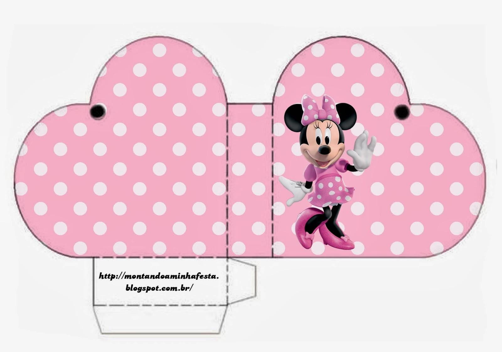 Excelente Cumpleaños De Minnie Mouse Para Colorear Inspiración ...