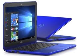 Dell Inspiron 3162 Drivers For Windows 7/10 (64bit)