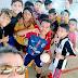 Projeto Futsal Social Taperuaba, Esporte Clube, estréia neste Sábado (21), na Liga Sobralense.