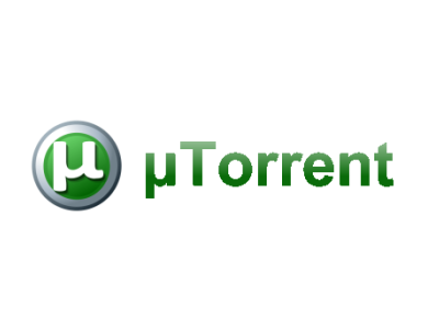 Download uTorrent for Windows