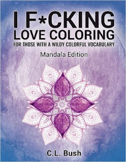 https://www.amazon.com/cking-Love-Coloring-Mandala-Stress/dp/1523718889/ref=la_B017OA7HV8_1_13?s=books&ie=UTF8&qid=1471278123&sr=1-13&refinements=p_82%3AB017OA7HV8
