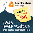 Lean und Kanban: An Alternative View on Company Structures