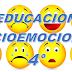 EDUCACION SOCIOEMOCIONAL 4°
