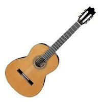 cours de guitare orleans