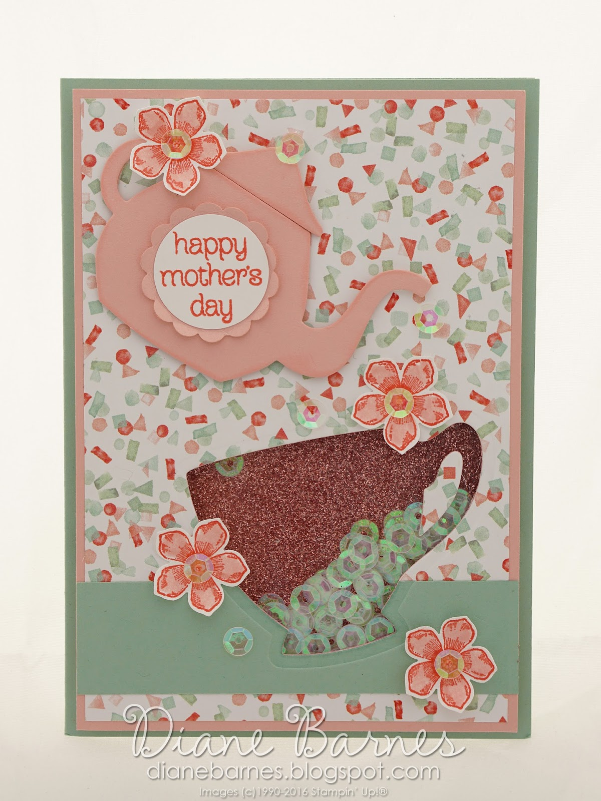 colour me happy happy mother u0027s day have a nice cuppa