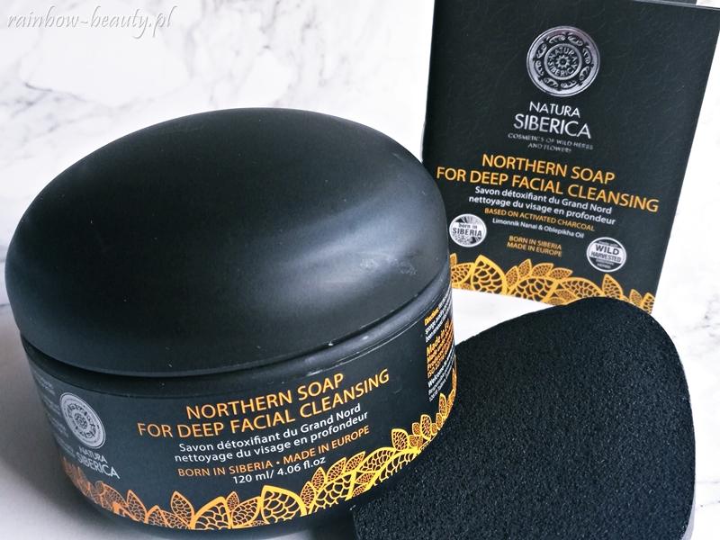 natura-siberica-northern-soap-polnocne-mydlo-detox-opinie-efekty-wegiel