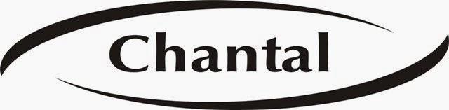 Chantal, Sessio argan oil, Serum do włosów zniszczonych