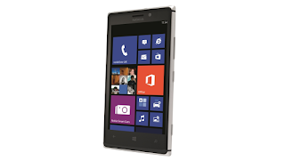 nokia-lumia-925-rm-892-latest-usb-driver-free-download